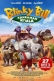 Blinky Bill the Movie (Blinky Bill: Kahraman Koala) (2015)