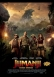 Jumanji: Welcome To The Jungle (Jumanji: Vahşi Orman) (2017)