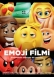 The Emoji Movie (Emoji Filmi) (2017)