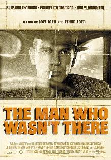 the-man-who-wasnt-there (2001)