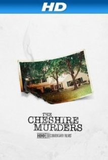 The Cheshire Murders film afişi