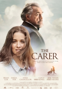 The Carer film afişi