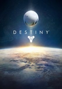 Destiny film afişi