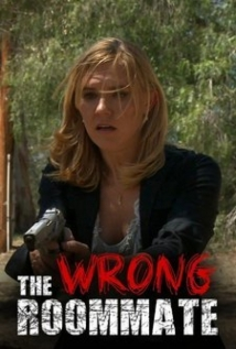 The Wrong Roommate film afişi