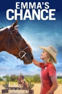 Emma's Chance film afişi