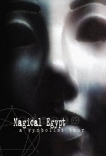 Magical Egypt film afişi