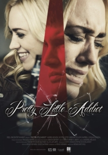 Pretty Little Addict film afişi