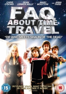 frequently-asked-questions-about-time-travel (2009)