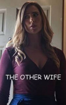 The Other Wife film afişi