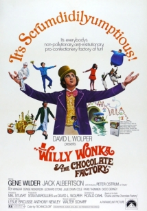 willy-wonka-amp-the-chocolate-factory (1971)