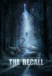 The Recall film afişi