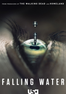 Falling Water film afişi