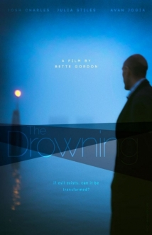 The Drowning film afişi