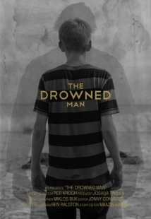 The Drowned Man film afişi