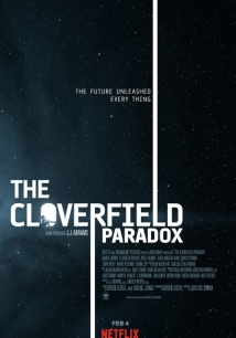the-cloverfield-paradox (2018)