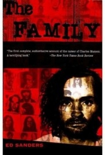 The Family film afişi