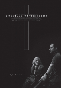 dogville-confessions (2003)