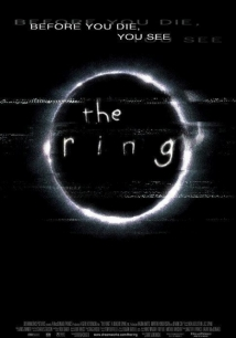 The Ring 2002 film