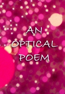 An Optical Poem film afişi