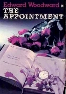 The Appointment film afişi