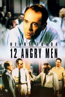 12-angry-men (1957)
