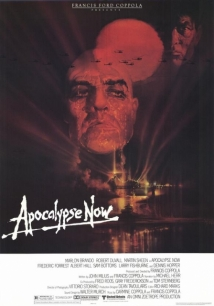 Apocalypse Now 1979 film