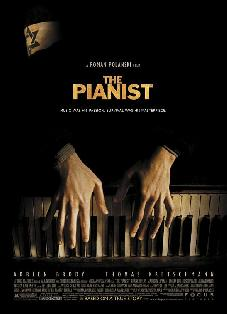 the-pianist (2002)