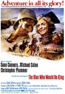 the-man-who-would-be-king (1975)