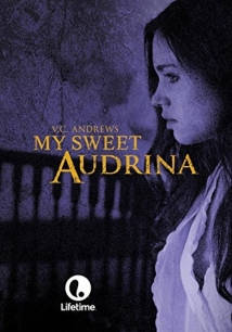 My Sweet Audrina film afişi