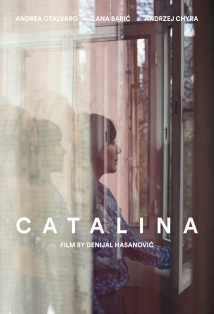 Catalina film afişi