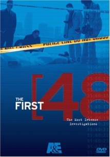 the-first-48 (2004)