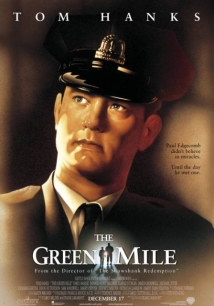 The Green Mile 1999 film