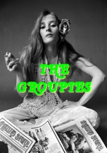 The Groupies film afişi