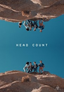 Head Count film afişi