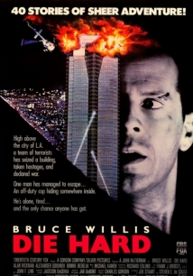 Die Hard 1988 film