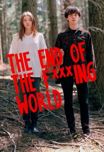 the-end-of-the-f---ing-world (2017)