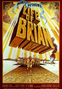 life-of-brian (1979)