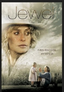 Jewel film afişi