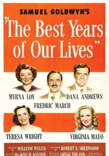 The Best Years Of Our Lives 1946 film