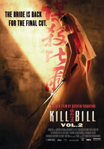 kill-bill-vol-2 (2004)