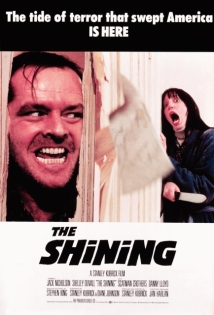 The Shining 1980 film