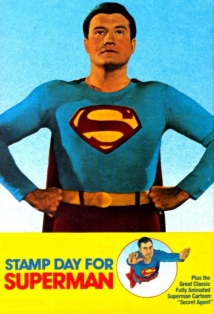 stamp-day-for-superman (1954)