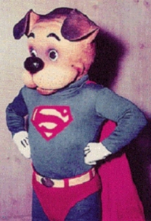 the-adventures-of-superpup (1958)