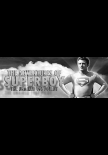 the-adventures-of-superboy (1961)