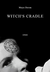 Witch's Cradle film afişi
