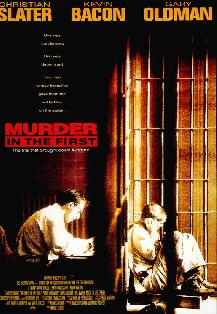 murder-in-the-first (1995)