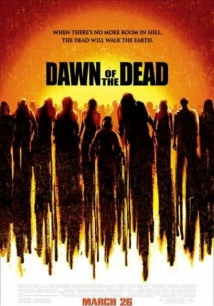 Dawn of the Dead 2004 film