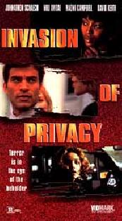 invasion-of-privacy (1996)
