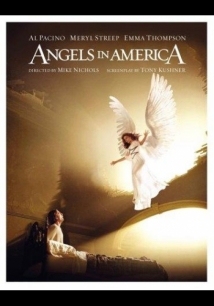 angels-in-america (2003)