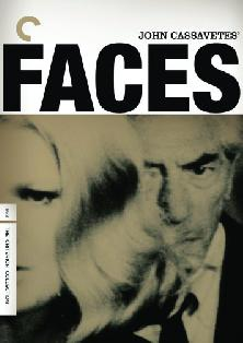 Faces 1968 film